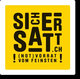 SicherSatt